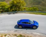 2019 Jaguar I-PACE Top Wallpapers 150x120