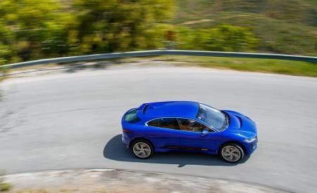 2019 Jaguar I-PACE Top Wallpapers 450x275 (129)