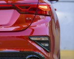 2019 Kia Forte Tail Light Wallpapers 150x120 (18)
