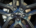 2019 Kia Forte Wheel Wallpapers 150x120 (16)