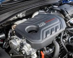 2019 Kia Optima Engine Wallpaper 150x120 (23)