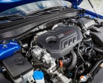 2019 Kia Optima Engine Wallpaper 150x120 (24)