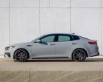 2019 Kia Optima Side Wallpaper 150x120 (20)