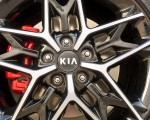 2019 Kia Optima Wheel Wallpaper 150x120 (21)