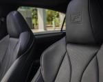 2019 Lexus ES 350 F-Sport Interior Seats Wallpapers 150x120 (49)