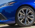 2019 Lexus ES 350 F-Sport Wheel Wallpapers 150x120 (39)