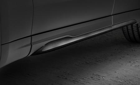 2019 Maserati Levante Trofeo Detail Wallpapers 450x275 (81)