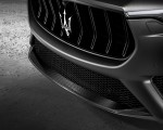 2019 Maserati Levante Trofeo Grill Wallpapers 150x120