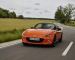 2019 Mazda MX-5 Miata 30th Anniversary Edition Front Wallpapers 150x120 (30)