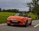 2019 Mazda MX-5 Miata 30th Anniversary Edition Front Wallpapers 150x120 (41)