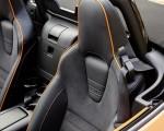 2019 Mazda MX-5 Miata 30th Anniversary Edition Interior Seats Wallpapers 150x120