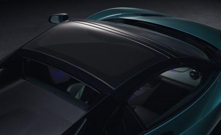 2019 McLaren 720S Spider Top Wallpaper 450x275 (64)