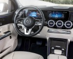 2019 Mercedes-Benz B-Class Interior Wallpapers 150x120 (27)