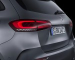 2019 Mercedes-Benz B-Class Tail Light Wallpapers 150x120 (41)