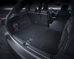 2019 Mercedes-Benz B-Class Trunk Wallpapers 150x120 (50)