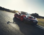2019 Porsche 911 GT2 RS Clubsport Front Three-Quarter Wallpaper 150x120 (5)