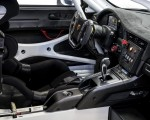 2019 Porsche 911 GT2 RS Clubsport Interior Wallpaper 150x120 (8)