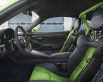 2019 Porsche 911 GT3 RS Interior Seats Wallpaper 150x120 (37)
