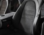 2019 Porsche Panamera GTS (Color: Mamba Green Metallic) Interior Seats Wallpapers 150x120 (47)