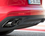 2019 Porsche Panamera GTS Sport Turismo Exhaust Wallpapers 150x120 (12)