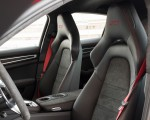2019 Porsche Panamera GTS Sport Turismo Interior Seats Wallpapers 150x120 (17)
