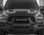 2019 Ram 1500 Classic Warlock Front Wallpapers 150x120 (4)
