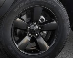 2019 Ram 1500 Classic Warlock Wheel Wallpapers 150x120 (7)