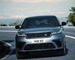 2019 Range Rover Velar SVAutobiography Dynamic Edition Front Wallpapers 150x120 (4)
