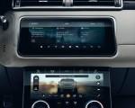 2019 Range Rover Velar SVAutobiography Dynamic Edition Instrument Cluster Wallpapers 150x120 (18)