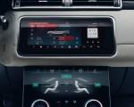 2019 Range Rover Velar SVAutobiography Dynamic Edition Instrument Cluster Wallpapers 150x120 (19)