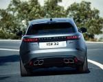 2019 Range Rover Velar SVAutobiography Dynamic Edition Rear Wallpapers 150x120 (6)