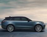 2019 Range Rover Velar SVAutobiography Dynamic Edition Side Wallpapers 150x120 (7)