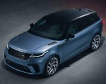 2019 Range Rover Velar SVAutobiography Dynamic Edition Top Wallpapers 150x120 (27)