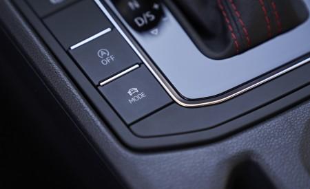 2019 Volkswagen Jetta GLI 35th Anniversary Edition Interior Detail Wallpapers 450x275 (70)