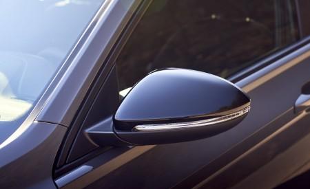2019 Volkswagen Jetta GLI 35th Anniversary Edition Mirror Wallpapers 450x275 (67)