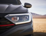 2019 Volkswagen Jetta GLI Headlight Wallpapers 150x120 (15)