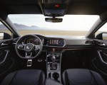 2019 Volkswagen Jetta GLI Interior Cockpit Wallpapers 150x120 (24)