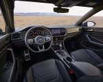 2019 Volkswagen Jetta GLI Interior Wallpapers 150x120 (25)