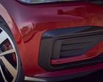 2019 Volkswagen Jetta GLI S Detail Wallpapers 150x120 (42)