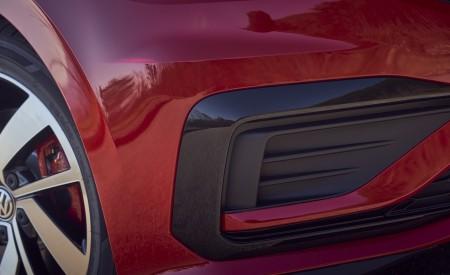 2019 Volkswagen Jetta GLI S Detail Wallpapers 450x275 (42)