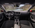 2019 Volkswagen Jetta GLI S Interior Cockpit Wallpapers 150x120 (44)