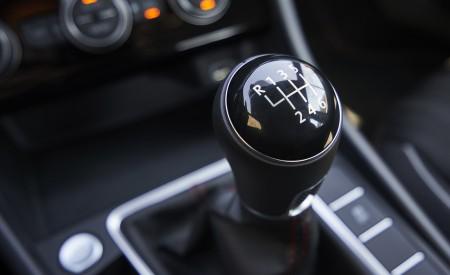 2019 Volkswagen Jetta GLI S Interior Detail Wallpapers 450x275 (43)