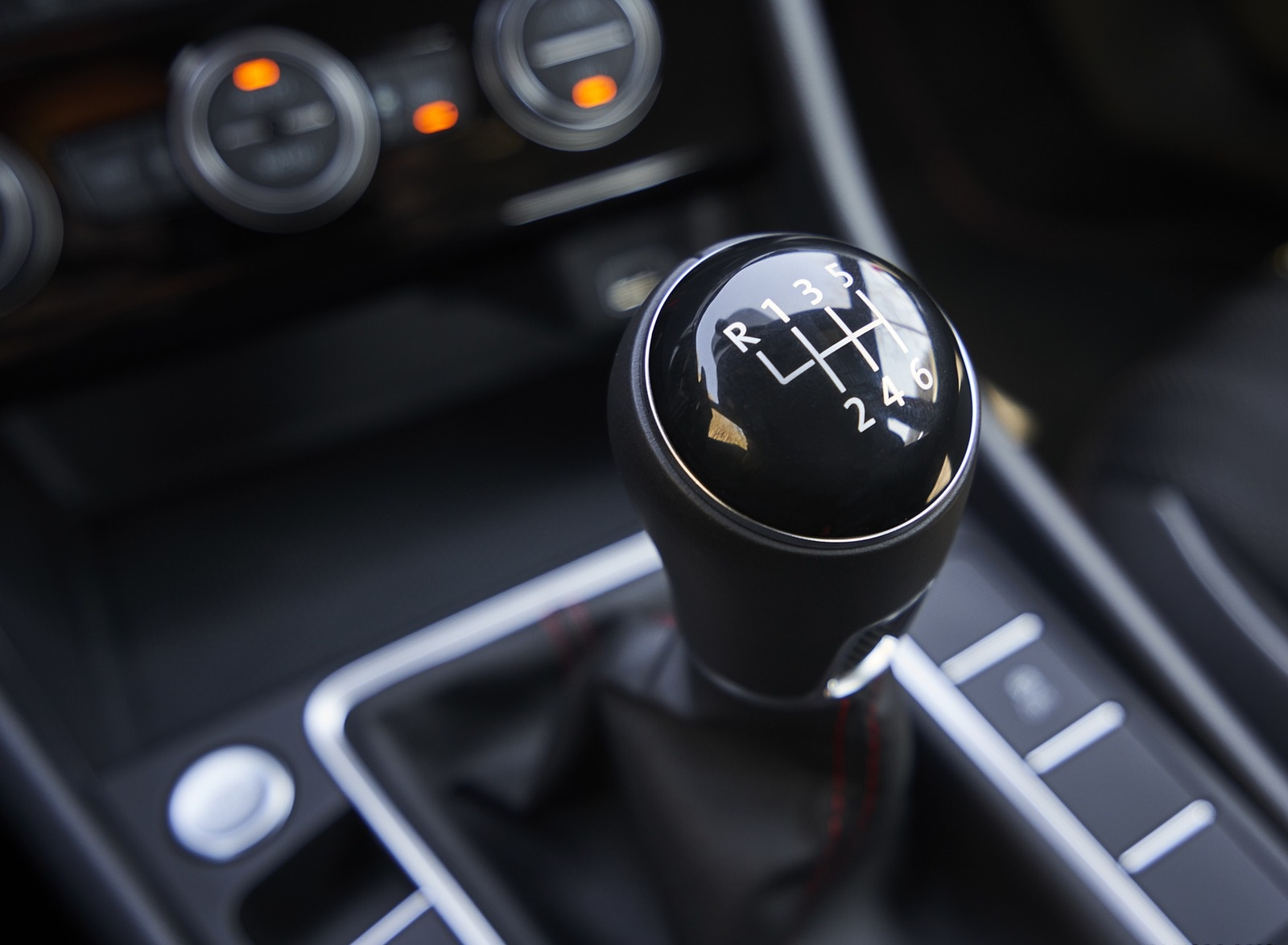 2019 Volkswagen Jetta Gli S Interior Detail Wallpapers 43 Newcarcars