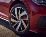 2019 Volkswagen Jetta GLI S Wheel Wallpapers 150x120 (39)