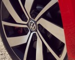 2019 Volkswagen Jetta GLI S Wheel Wallpapers 150x120 (40)