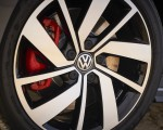 2019 Volkswagen Jetta GLI Wheel Wallpapers 150x120 (17)