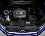 2019 Volkswagen T-Roc R Engine Wallpaper 150x120 (19)
