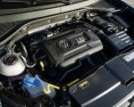 2019 Volkswagen T-Roc R Engine Wallpapers 150x120 (38)