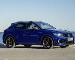 2019 Volkswagen T-Roc R Front Three-Quarter Wallpapers 150x120 (29)