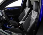 2019 Volkswagen T-Roc R Interior Front Seats Wallpaper 150x120 (23)